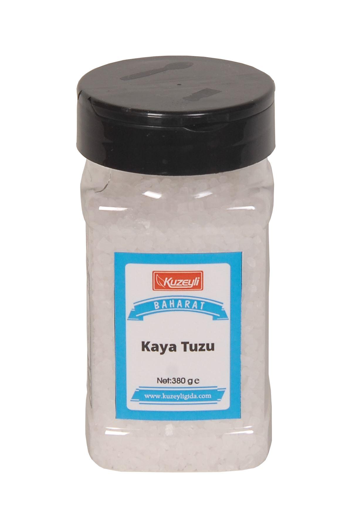 Kaya Tuzu 380 G