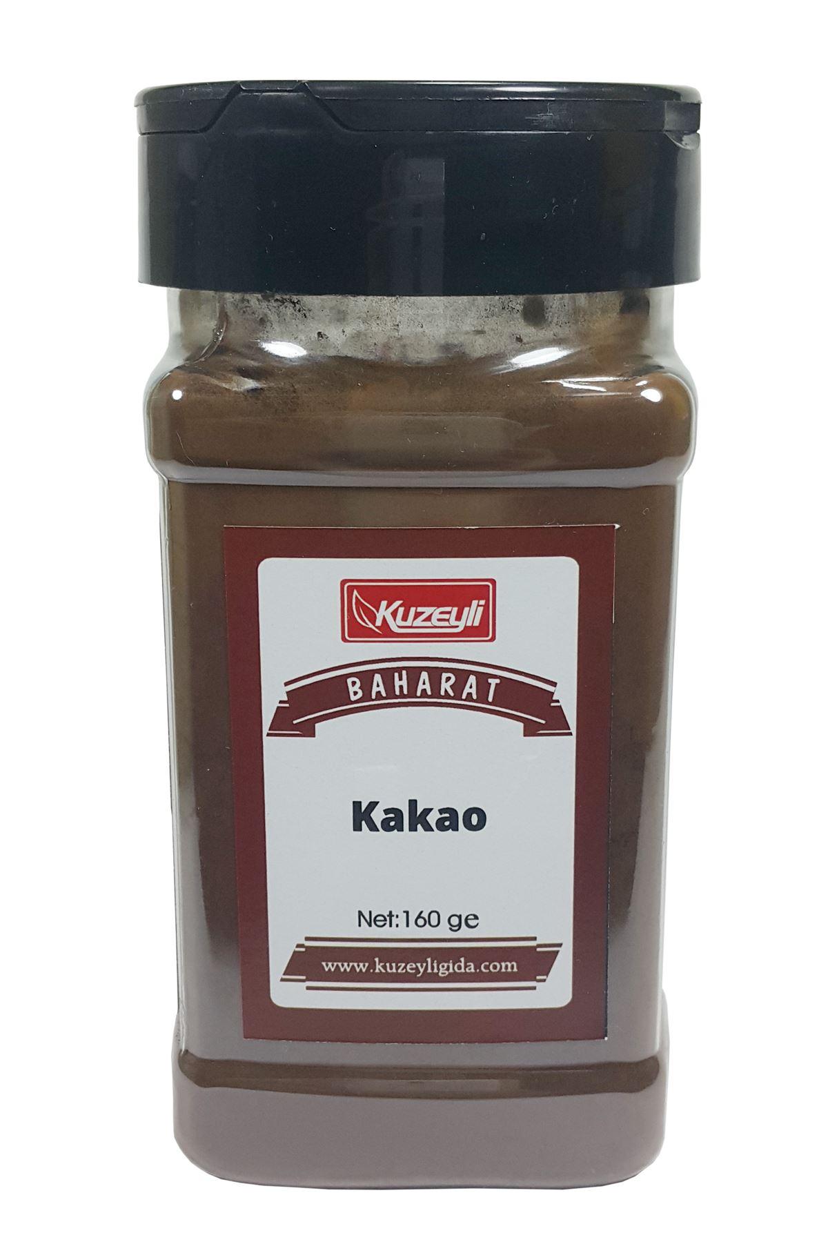 Kakao Tozu 160 g