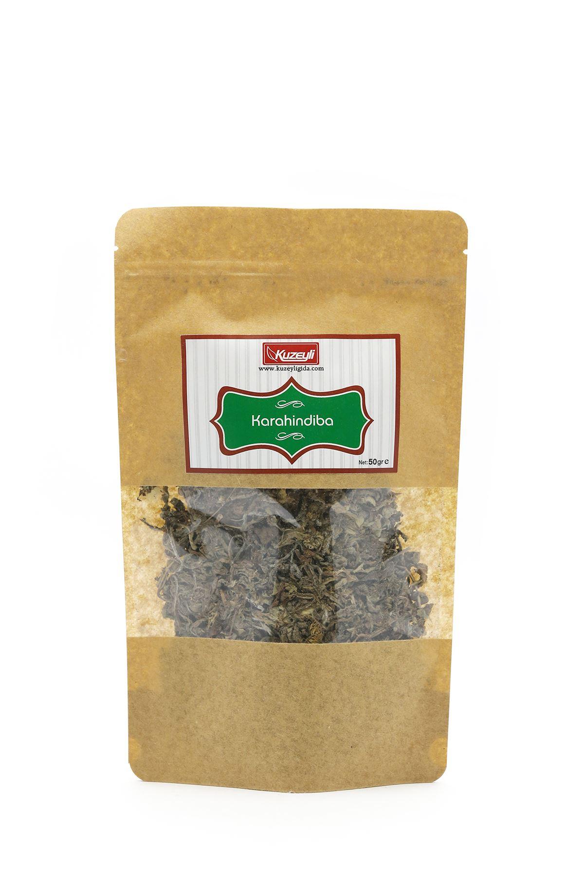 Karahindiba 50 gr